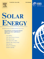 Environmental impacts and benefits of marine floating solar